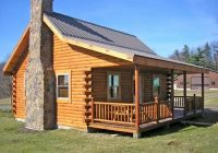 awesome cost of building small cabin cabin ideas plan Cost To Build A Small Cabin