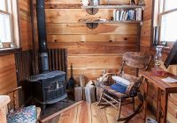 awesome small wood burning stove for cabin 12 on wonderful home Small Wood Burning Stoves For Cabins