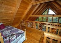 awesome view 2 bedroom vacation cabin rental in pigeon forge tn Awesome View Cabin Gatlinburg