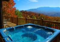 awesome views 6 bed 5 bath cabin acorn cabin rentals Awesome View Cabin Gatlinburg
