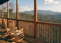 awesome views 701 cabin in gatlinburg w 6 br sleeps18 Awesome View Cabin Gatlinburg
