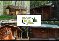 bachelorette idea apple river cabin rental camping tubing family Cabin Camping In Wisconsin
