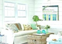 beach cottage bedroom ideas cottage decorating ideas beach cottage Beach Cabin Decorating Ideas