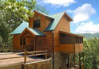 bear camp cabin rentals pigeon forge cabins gatlinburg cabins Pet Friendly Cabins Gatlinburg Tn