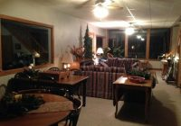 bear run inn cabins cottages updated 2019 prices reviews ohio Bear Run Inn Cabins & Cottages