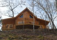 bear track lake cabins red river gorge luxury lakeside cabin rentals Kentucky State Park Cabins