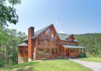beautiful family owned luxury cabin minut vrbo Cabins In Sevierville Tennessee