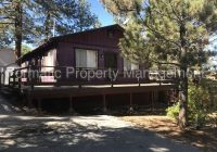 beautiful pet friendly cabin apartments in big bear ca westside Big Bear Pet Friendly Cabins
