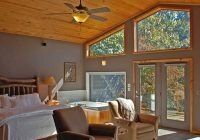 beaver lakefront cabins 2019 room prices 135 deals reviews Beaver Lakefront Cabins Eureka Springs Ar