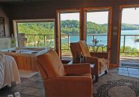beaver lakefront cabins romantic vacation cabins in eureka springs Eureka Springs Cabins With Hot Tubs