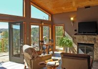beaver lakefront cabins updated 2019 prices ranch reviews Cabins In Eureka Springs Arkansas
