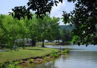 beech fork state park online campsite reservations continue in 2019 Beech Fork State Park Cabins
