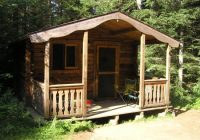 beech hill campground and cabins updated 2019 reviews twin Campgrounds With Cabins In Nh
