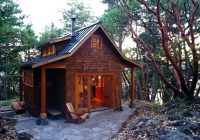 best cabin designs hungrybuzz Best Rated Small Cabin Desgns