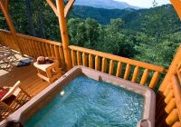 best cabin in smoky mountains 31 on simple home decorating ideas Best Cabins In Smoky Mountains