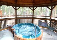 best cabins in ruidoso nm with hot tubs cabin plan ideas Ruidoso Nm Cabins With Hot Tubs
