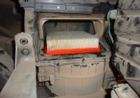best jeep wrangler cabin air filter jeep pinterest jeep jeep Jeep Wrangler Cabin Air Filter