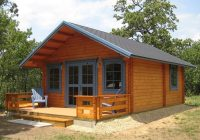 best prefab small log cabin kits cabin plan ideas Prefab Small Log Cabin Kits