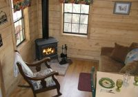 best small wood stoves for cabins ideas cabin design plans Small Wood Burning Stoves For Cabins