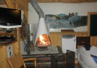 big bear cabins for less pet friendly perspective big bear cabins Pet Friendly Big Bear Cabins
