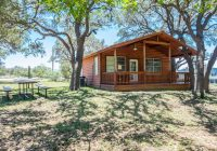 bird watchers paradise frio river cabins for rent lodging near Cabins At Garner State Park