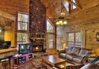 blue creek cabins vacation rentals blue creek cabins vacation homes Pet Friendly Cabins In Helen Ga