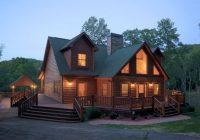 blue ridge parkway cabin rentals Pet Friendly Cabins In Virginia