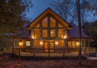blue sky cabin rentals secluded hideaway in gilmer blue sky cabin Cabins In Stone Mountain Ga