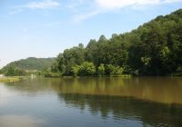 book a cabin review of beech fork state park barboursville wv Beech Fork State Park Cabins