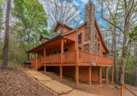book blue creek elation helen georgia all cabins Blue Creek Cabins Helen Ga