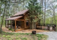 book chimney nashville indiana all cabins Brown County State Park Cabins