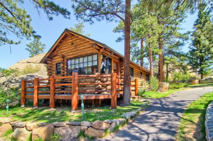 Permalink to Latest Cabins Near Rocky Mountain National Park Ideas