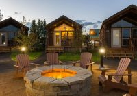 book explorer cabins at yellowstone in west yellowstone hotels Explorer Cabins At Yellowstone