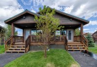 book explorer cabins at yellowstone in west yellowstone hotels Explorer Cabins Yellowstone