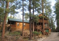 book harvard place ruidoso new mexico all cabins Cabins In Ruidoso New Mexico