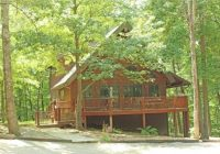 book paradise view nashville indiana all cabins Little Nashville Indiana Cabins