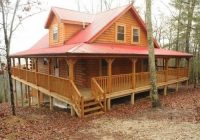 book red river gorge cabin rentals in slade hotels Red River Gorge Cabins Pet Friendly