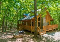 book sauna creek helen georgia all cabins Blue Creek Cabins Helen Ga