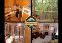 branson cabins the cabins at grand mountain youtube Cabins At Grand Mountain Branson Mo