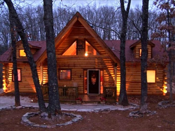 Permalink to Stunning Cabins In Branson Mo With Hot Tubs Ideas