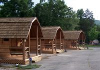 branson missouri campground cabins cottages lodges rv park Camping Cabins In Missouri