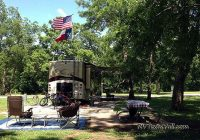 brazos bend state park visitor guide park review rvtexasyall Brazos Bend State Park Cabins
