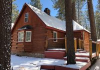 breezy bear cabin cozy free wifi pet friendly updated 2019 Pet Friendly Cabins In Big Bear