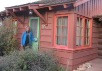 bright angel cabin picture of bright angel lodge grand canyon Bright Angel Lodge & Cabins