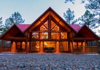 broken bow cabin lodging broken bow ok resort reviews Broken Bow Cabins Oklahoma