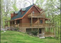 brown county indiana cabin rentals back to nature cabins Brown County Cabins For Two