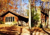 brown county indiana log cabin with hot tub maple hills vacation cabin Pet Friendly Cabins In Indiana