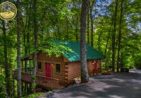bryson city cabin rentals list and bryson city nc info carolina Cabins Near Bryson City Nc