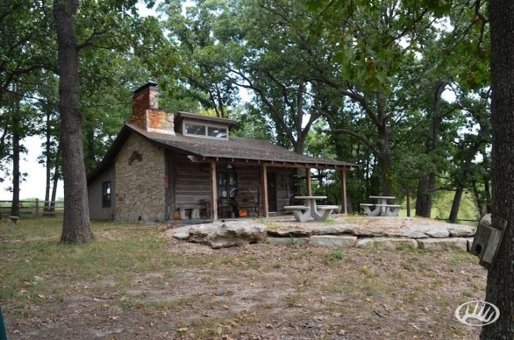 Permalink to Pomme De Terre Lake Cabins Inspirations