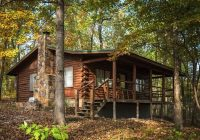 buffalo river cabins campground reviews saint joe arkansas Buffalo River Cabins Arkansas